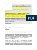 PropGrupoActivida2