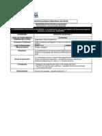 CONVOCATORIA-PERSONAL-DOCENTE-OCASIONAL-09-OCTUBRE-2018.pdf