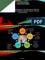 Resumen Del Manual Psicoterapia Cognitiva Estrategias Psicoterapeuticas