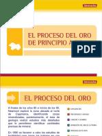 02 Proceso Productivo Del Oro