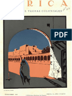 África (Madrid). 1-11-1928