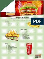 Pase anual de comidota.pdf