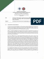 NEDA-DBM Joint Memorandum Circular No. 2015-01 - National Evaluation Policy Framework of the Philippines.pdf