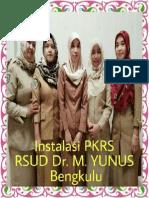 doc pkrs