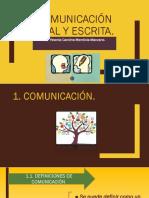 Protocol o Primer Respond Ient Ev 1