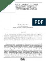 Escobar1998b.pdf
