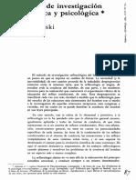 Dialnet-ElMetodoDeInvestigacionReflexologicaYPsicologica-668447.pdf