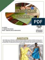 ACABADOS TEXTILES MUESTRARIO.pdf