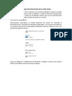 Iformacion Labo 3.3