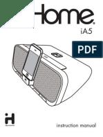 iA5_IB63228_91