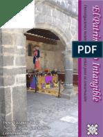 patrimonio_intangible.pdf