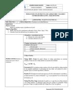 Protocolos-Domoticos
