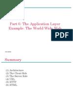 6-ApplicationLayer.ppt