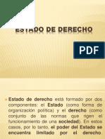 doc-150413183912-conversion-gate01.pdf