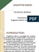 13913678-Cognitive-Radio-presentation.ppt