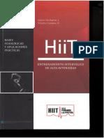 LIBRO Varios-Hiit-Entrenamiento-interválico-de-alta-intensidad.pdf