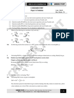CBSE-Board-XII-Chemistry-Paper-sol(1).pdf