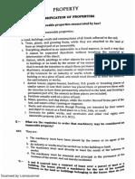 Albano Reviewer(1-2).pdf