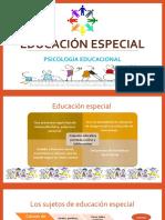 Ed especial.pptx