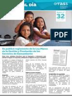 Ley N°27314