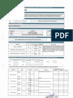 IZCUACANAN 1625.pdf