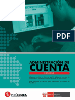 Administro cuenta perúeduca.pdf
