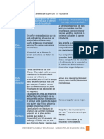 252945674-Analisis-de-La-Pelicula-El-Estudiante.pdf