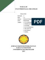 Penyusunan_Personalia_Organisasi.pdf