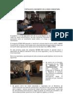 Avanzamos_Colombia2