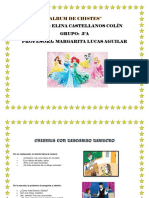 ALBUN DE CHISTE ELINA.docx