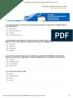 Imprimir Primer Examen Parcial Ems. Biología. Gamaliel Valdivia Rojas -..