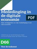 Initiatiefnota Techreuzen D66[44688]
