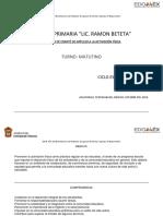 PROYECTO DE ACTIVACION FISICA.docx