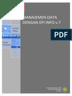 epi info.pdf