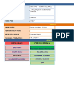 Administrasi Guru 2018-2019-RPP_SIMDIG.xlsx