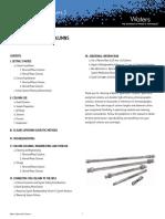 WAT094178.pdf