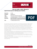 SERAM2014_S-1076.pdf