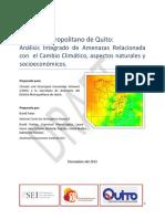 Wp1 Analisis Clima Dmq