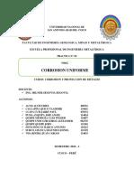 CORROSION UNIFORME.docx