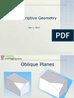 Lecture6_DescriptiveGeometry.pdf