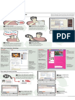 VideoBlog.pdf
