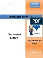 1.26-Herramientas-manuales..pdf