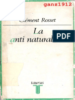 kupdf.net_rosset-clement-la-anti-naturaleza-elementos-para-una-filosofiacutea-traacutegica-por-ganz1912.pdf