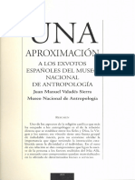 Una_aproximacion_a_los_exvotos_espanoles.pdf