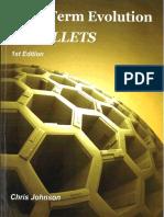 04.LTE - KPI in LTE Radio Network2