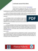 Plano de Estudo 1.pdf