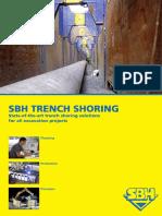 SBH System