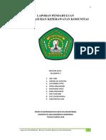 204374348-LP-ASKEP-KOMUNITAS-docx.docx