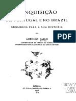 115921113-A-Inquisicao-em-Portugal-e-no-Brasil.pdf