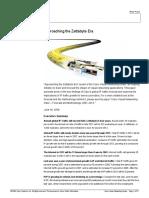 Bob McIntyre IP Traffic Zettabyte Era White Paper 0611
